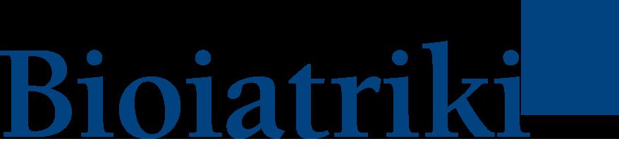 Bioiatriki+ | Διατροφολογικό, Εργομετρικό και Δερματολογικό Κέντρο Ομίλου ΒΙΟΙΑΤΡΙΚΗ